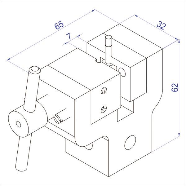 拉螺丝夹具(复杂型).jpg