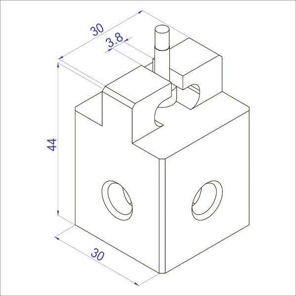 拉螺丝夹具(简单型).jpg