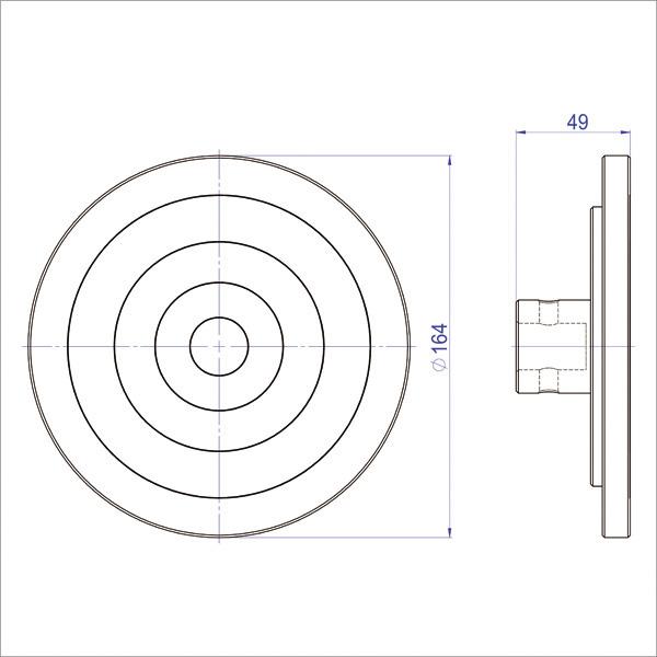 压盘-164mm.jpg