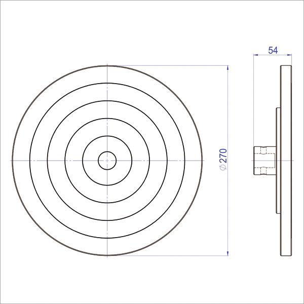 压盘-270mm.jpg