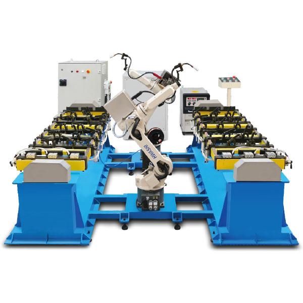 mig-tig-arc-welding-robot-3.jpg