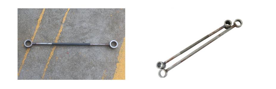汽车连杆焊机样品.jpg