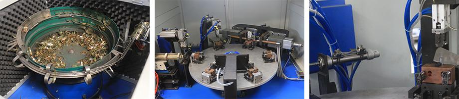 汽车发动机碳刷与支架 现场图.jpg