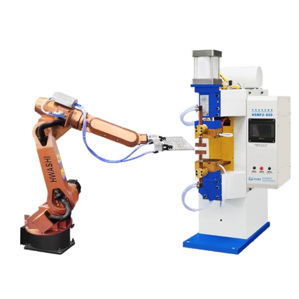 网片排焊机与机器人上下料 .jpg