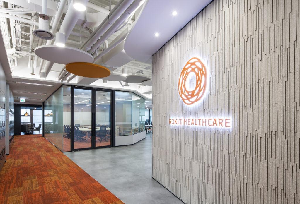ROKIT-HEALTHCARE-Office-1024x697.jpg