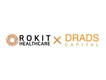 rokit_drads.png