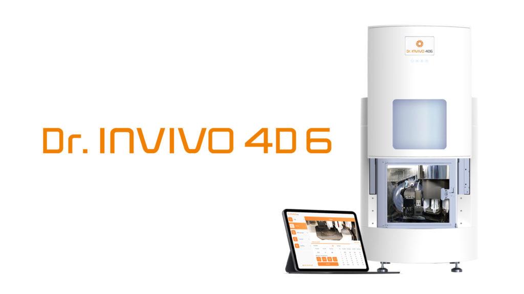INVIVO-4D6-3D-printer-bioprinter-1024x576.jpg